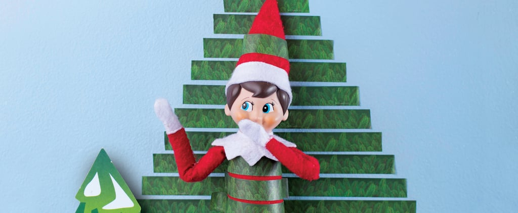 Elf on the Shelf Kits 2018