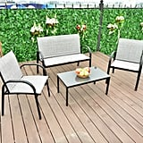 Costway Patio Furniture Set