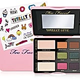 Too Faced Totally Cute Eye Palette
