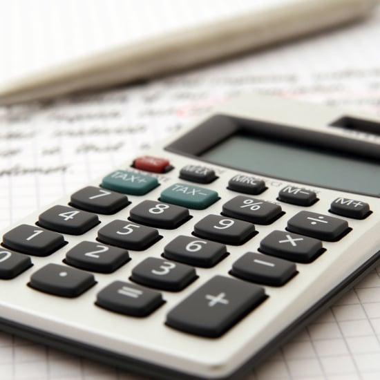VAT Free Zones UAE 2018