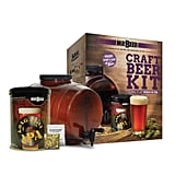 Mr. Beer Long Play IPA Beer Making Kit