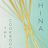China: The Cookbook by Kei Lum Chan (£16)