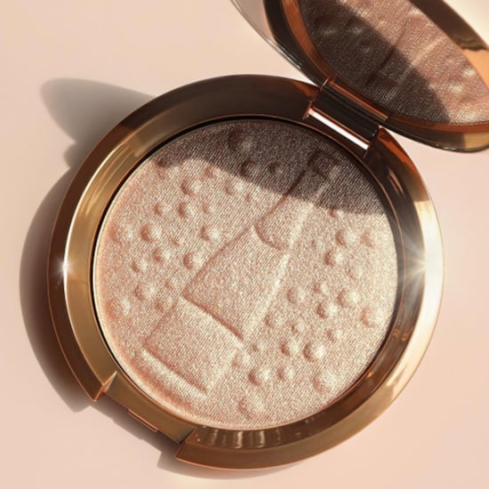 Collector's Edition Becca Champagne Pop