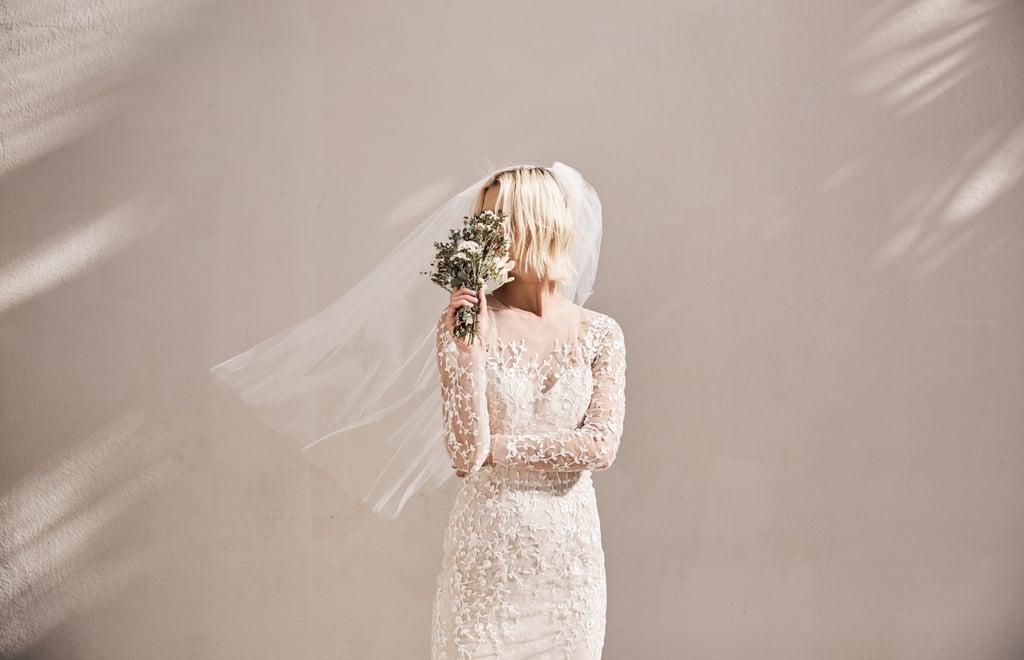 Floravere Wedding Dresses