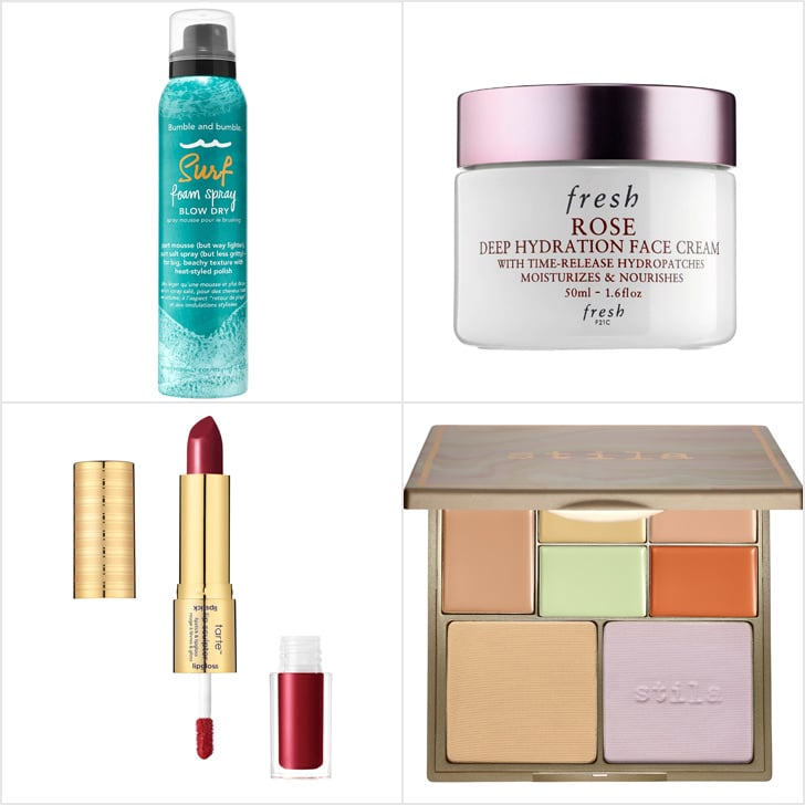 Beauty Gifts For Mother's Day 2016