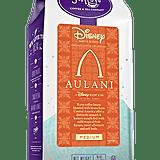 Joffrey's Disney Aulani Coffee ($20)