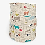 ABC Home Noah's Ark Hamper