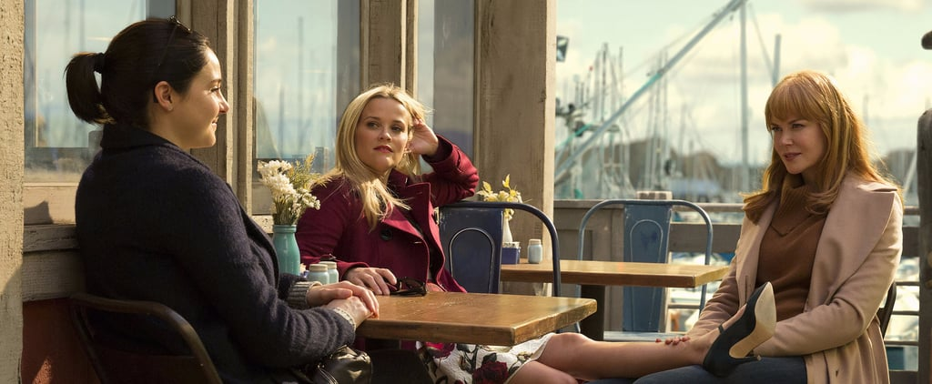 We're Not Lying When We Say You're Going to Love These Big Little Lies Gifts