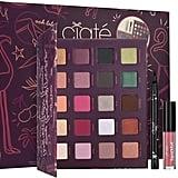 Chloe Morello's Beauty Haul by Ciaté London Volume 2