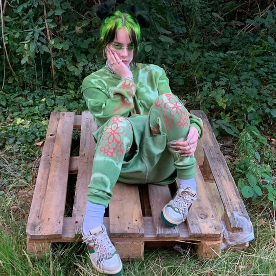 Fun Facts About Billie Eilish