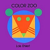 Color Zoo ($18)