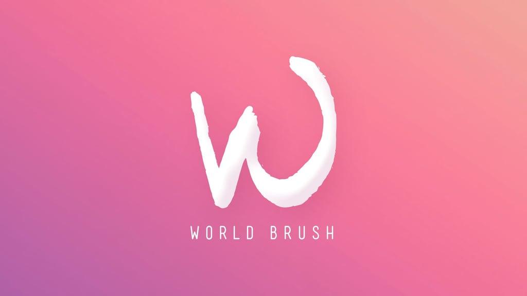 World Brush