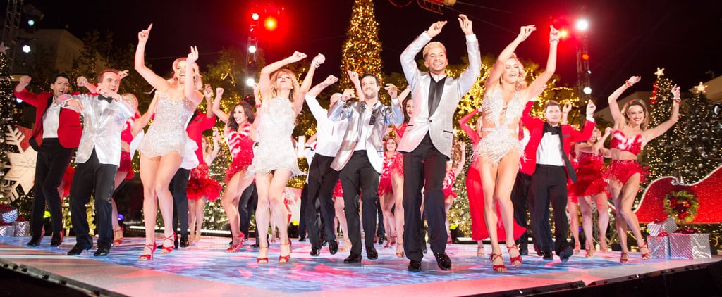 Dancing With the Stars's Season 25 Winner Shouldn't Come as a Surprise to Fans