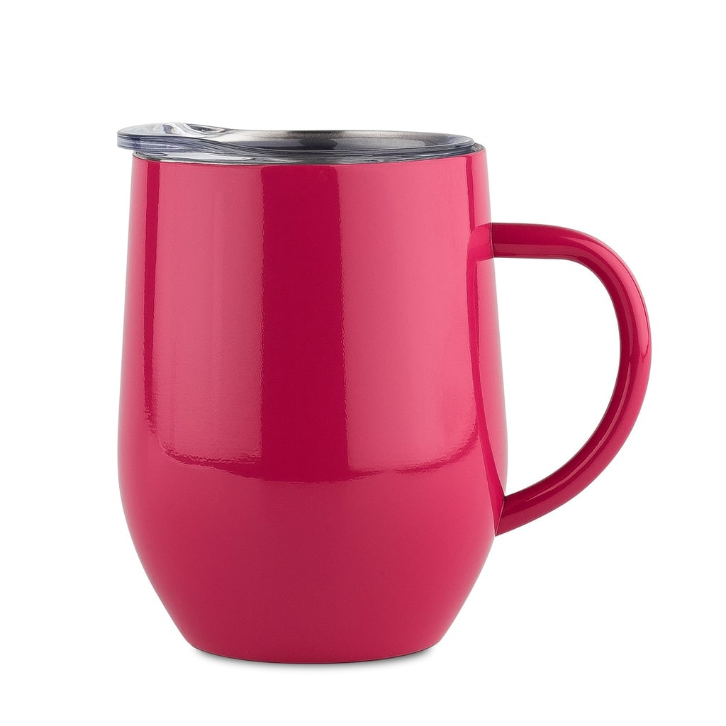 DOKIO 12 oz. Insulated Mug
