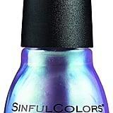 Sinful Colors Professional Nail Polish Enamel in Let Me Go