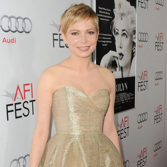 2012 Screen Actors Guild Awards Stars