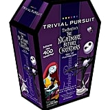 Trivial Pursuit ($14)