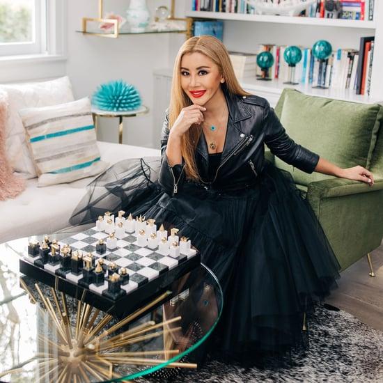 How Toni Ko Built NYX Into a Multimillion-Dollar Business