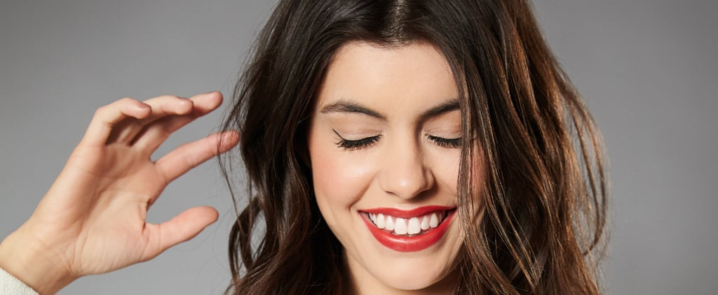 7 Makeup Tutorials That Add a Splash of Fun to Your Look