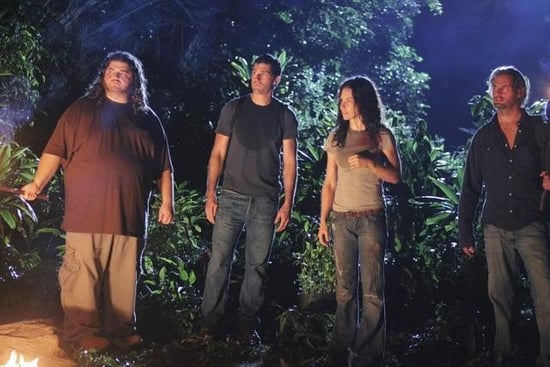 Lost Series Finale Is One of Biggest Entertainment Headlines of 2010
