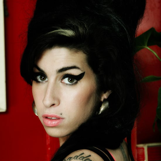 Amy Winehouse Documentary Movie