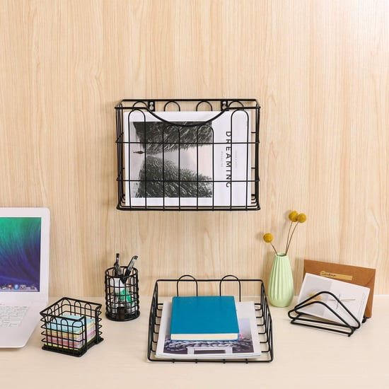 Best Office Organizers on Amazon 2021