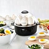 Sur La Table Dash Express Egg Cooker