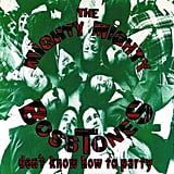 The Mighty Mighty Bosstones, Don't Know How to Party (1993)