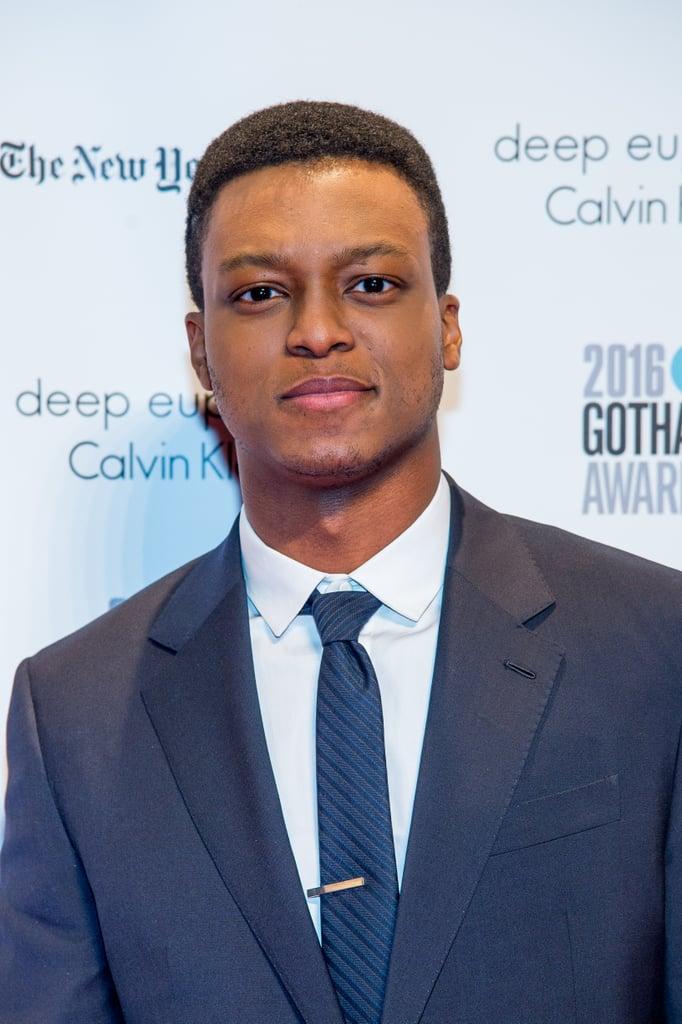 J. Quinton Johnson
