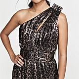 Retrofete Kayla Dress