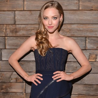 Amanda Seyfried & Kim Kardashian Workout, Treadmill Workout