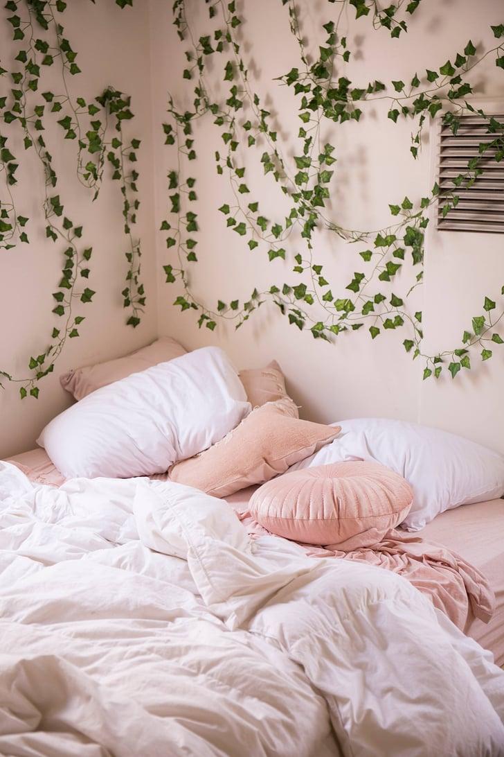 Most Stylish Bedroom Decor Popsugar Home