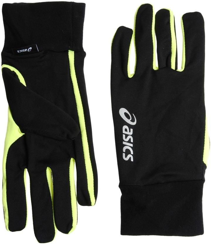 Asics Gloves