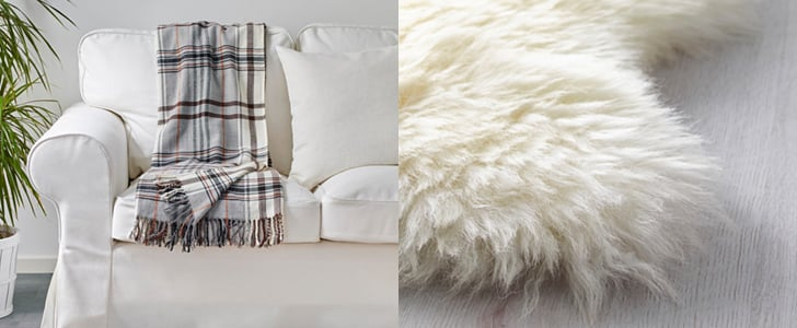 18 Ikea Items That Will Make Your Home Cozy For Winter