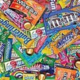 Springbok Puzzles Sweet Tooth
