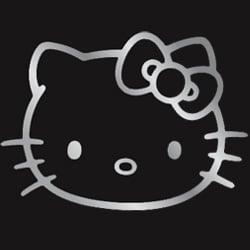 Hello Kitty Beauty and Sephora to Hold Auction on eBay