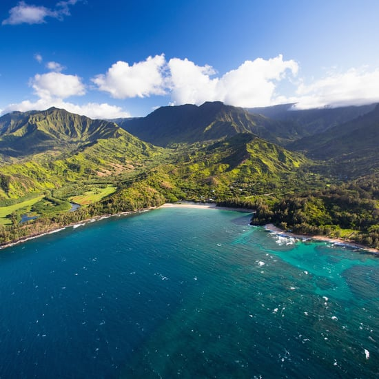 How Tourism Is Negatively Impacting Native Hawaiians