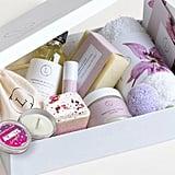 Sending Some Sunshine Gift Box