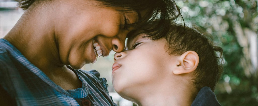 How It Feels to Love Another Mother's Child