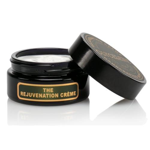 Glycelene The Rejuvenation Creme