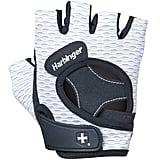 Harbinger Weightlifting Gloves