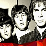 """With a Girl Like You"" by The Troggs"