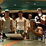 Magic Mike XXL Pictures