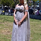 Sexy Game of Thrones Costumes