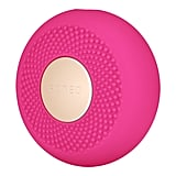 Foreo UFO Mini ($257) What is does: Used in combination with UFO Activated Masks, it will give you a complete at-home facial experience in 90 seconds.