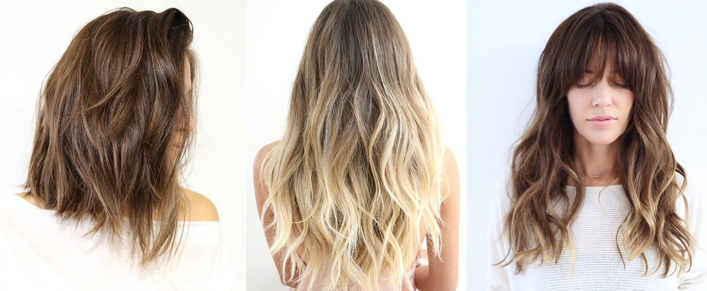 How to Get Instagram-Worthy Hair