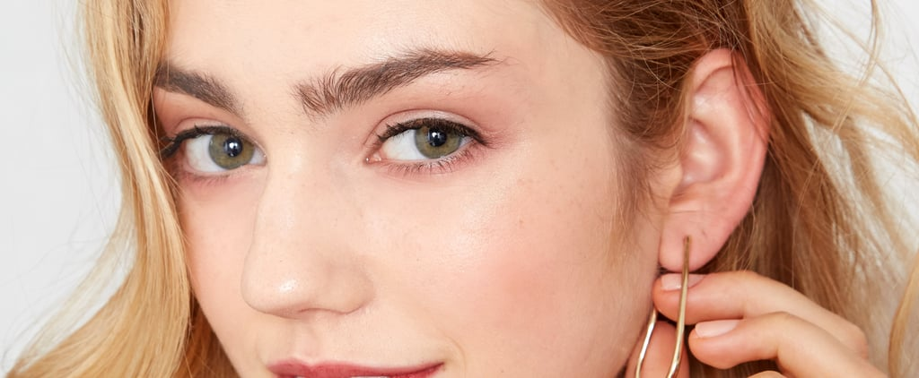 Best Under Eye Concealers In 2018