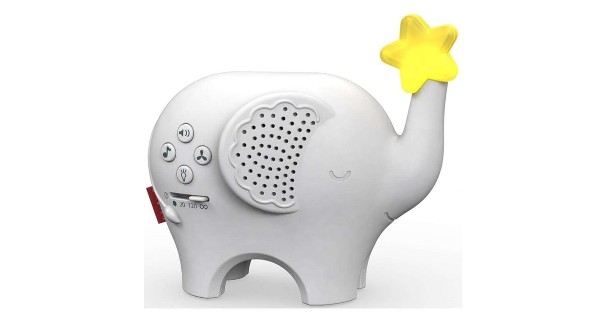 Fisher-Price Music and Lights Elephant | Best Baby Toys at ...