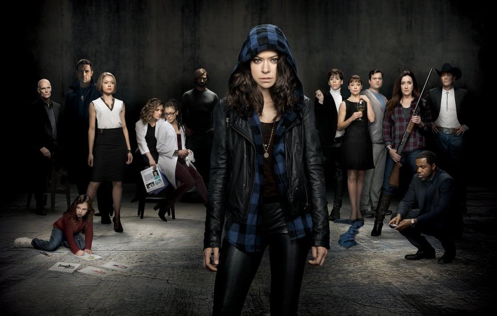 Orphan Black Refresher: What Happened in Season One?