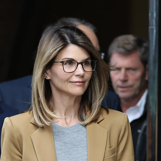 Operation Varsity Blues: College Admissions Scandal Timeline